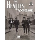 The Beatles Rock Band - Guitar Recorded Versions