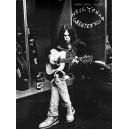 Neil Young: Greatest Hits - PVG