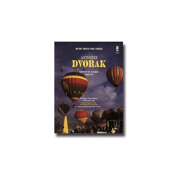 Triple Concerto in A minor, BWV1044: Brandenburg Concerto No. 5 in D major (1st mvmt)