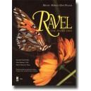 RAVEL - Piano Trio in A minor