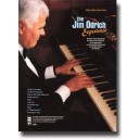 The Jim Odrich Experience, with Orchestra: Pop Piano Played Easy