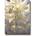 Mozart - Quintet for Piano and Winds in E-flat major, KV452 - Music Minus One