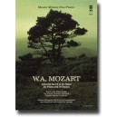 Mozart - Piano Concerto No. 14 in E-flat major, KV449 - Music Minus One