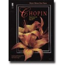 Chopin - Piano Concerto in F minor, op. 21 (2 CD set) - Music Minus One