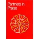 Braley/Coleman/Green/Percival (ed) - Partners in Praise. Words Edition