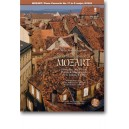 Mozart - Piano Concerto No. 17 in G major, KV453 (NEW RECORDING - 2 CD set) - Music Minus One