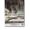 Mozart - Piano Concerto No. 11 in F major, KV413 - Music Minus One