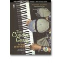 The Condon Gang: Adventures in New York & Chicago Jazz - Piano - Music Minus One