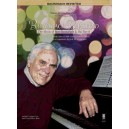 Bacharach Revisited - The Music of Burt Bacharach & Hal David - Piano - Music Minus One