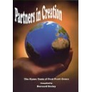 Green, Fred Pratt - Partners in Creation