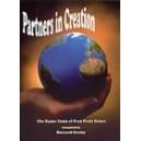 Green, Fred Pratt - Partners in Creation