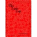 Green, Fred Pratt - The Last Lap. Poems