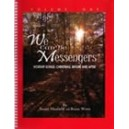 Heafield/Wren - We can be Messengers. Vol 1