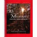Heafield/Wren - We can be Messengers. Vol 1