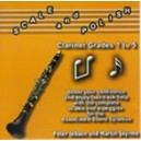 Jebson, Peter/Skyrme, Peter - Scale and Polish (Clarinet)