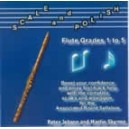 Jebson, Peter/Skyrme, Peter - Scale and Polish (Flute)