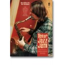 Tenor Jazz Jam (2 CD Set)