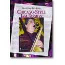 Traditional Jazz Series: Chicago-Style Jam Session (2 CD set)