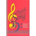 Murray, Shirley - Faith Makes the Song. Hymns