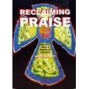 Pratt, Andrew - Reclaiming Praise. Hymns