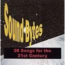 Pratt, Andrew Ed - Sound Bytes: Cassette