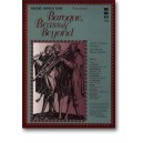 Baroque Brass and Beyond: Brass Quintets