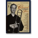 Classical Trombone Solos (2 CD Set)