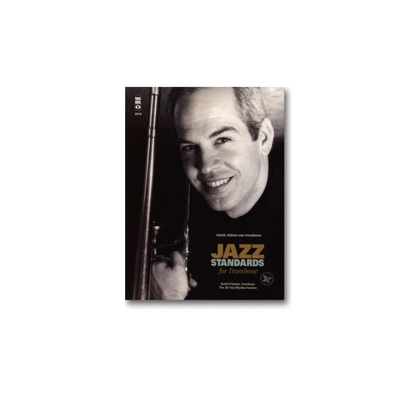 Jazz Standards with Strings (2 CD Set)