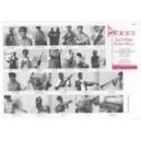 Skeaping, Lucie & Roddie - Lets Make Tudor Music: Pupils Book