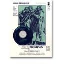 Beginning Trombone Solos, vol. I (Per Brevig)