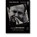Intermediate Trombone Solos, vol. I (Keith Brown)