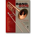Band Aids: Concert Band Favorites with Orchestra