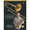 Longhorn Serenade