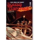 SOUSA Marches plus BEETHOVEN, BERLIOZ, STRAUSS