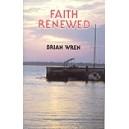 Wren, Brian - Faith Renewed