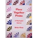 Wren, Brian - Piece Together Praise