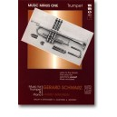 Intermediate Trumpet Solos, vol. III (Gerard Schwarz)