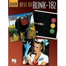Best Of: Blink-182
