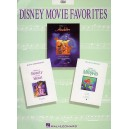 Disney Movie Favorites Instrumental Solo Cello