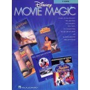 Disney Movie Magic (French Horn)