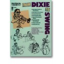 From Dixie to Swing - Trumpet - Music Minus One - Play Along Edition