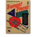 Trumpet Pieces: Brass Quintets