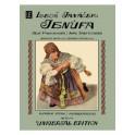 Janacek, Leos - Jenufa (Ger/Eng/Cz vocal score)