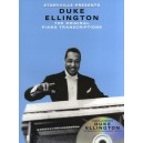Storyville Presents: Duke Ellington - The Original Piano Transcriptions