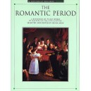 Anthology Of Piano Music Volume 3: The Romantic Period