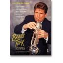 Brass Trax: The Trumpet Artistry of David ONeill