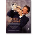 Trumpet Triumphant: The Further Adventures of David ONeill