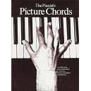 The Pianists Picture Chords