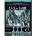 Back to Basie, Back to Basics - Music Minus One - Trumpet Play Along