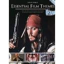 Essential Film Themes 2